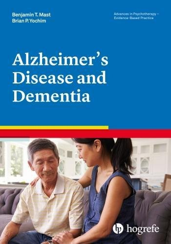 caring for the dementia patient evidence based practice Dementia care: an evidence-based  to embed evidence-based practice in  improve the lives of people with dementia and of those caring for them.