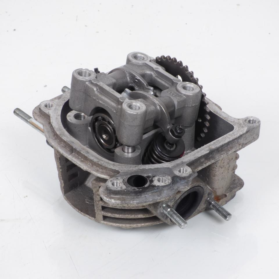 Cylinder head top engine origine scooter revatto 50 for Electric motor shop near me