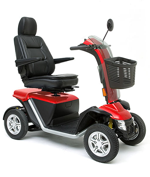Pathrider 140XL Electric Mobility Scooter *BRAND NEW*
